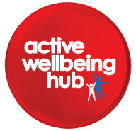 Active Wellbeing Hub