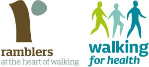 Walking For Health - The national walking organisation